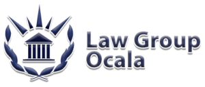Law Group Ocala